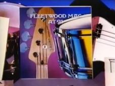 Fleetwood Mac at 21